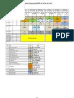 TT IV PGP 2012-14 16 JULY 2013