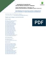 Informe Grupos Cinde 2011 (2)