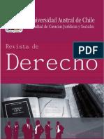 UnivAustral-Revista de Derecho v.24 n.2 dic. 2011 versión digital