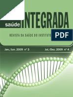 revistaSaude3-4