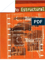 diseño_estructural_meli_piralla