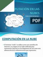 computacionenlanube-110521001718-phpapp02 (1)