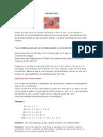 Cursos Completos - Numerologia