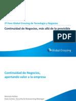 2marcelanuez-aportandovaloralaempresa-100929102648-phpapp02