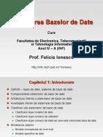 Proiectare Baze de date.pdf