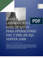 GuiasLab1_2_3_4_5