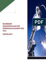 Bloques funcionales del PLC (1).pdf