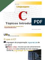 FAS-C01