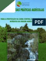 1239460770_cbp_agricolas