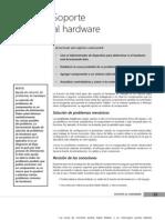HelpDesk_CH05-esp[1].pdf