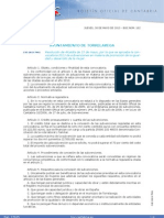 Subvenciones Igualdad Torrelavega