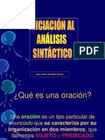 analisis-sintacticoprimaria-110328050530-phpapp01
