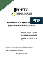 Tese Final Henrique Santos[1]