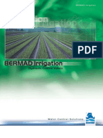 Irrigation Short Catalog - English  PCXAE00 06.pdf