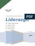 LIDERAZGO.doc