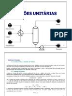 Apostila_de_OPERAÇÕES_UNITÁRIAS_SUBSEQUENTE