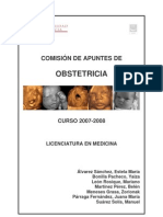 Obstetric i A