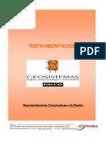 man_pavco_geotextiles_repavimentacion.pdf