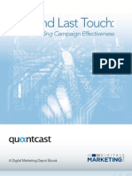 beyond last touch quantcast white paper