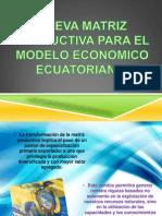 economia diapositivas