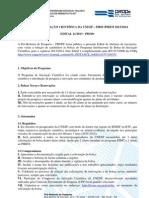 EDITAL_PIBIC_PIBITI_13-14