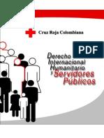 Manual Servidores Publicos 1472010 095913