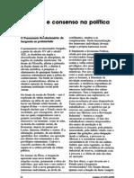 Coerção-e-consenso-na-política