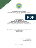 Tesis ECUADOR Inicial