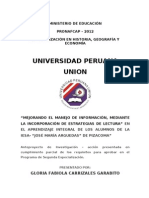 Gloria Carrizales.doc