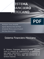 SISTEMA FINANCIERO MEXICANO(Expo).pptx