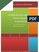 Archivo Nuevo