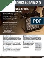 micro_cube_rx_brochure[1].pdf