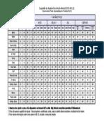ME-20_ajustes.pdf