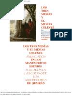 LOS TRES MES�AS Y EL MES�AS CELESTE - CUARTA PARTE.pdf