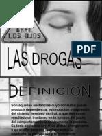 LASDROGASdiapositivas-090223081052-phpapp01(1).ppt