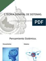 TEORIA GENERAL DE SISTEMAS-PENSAMIENTOSIST Eq.3.pptx