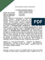 Aula10(MaterialdaauladeMetodosHermeneuticos)versaoaluno[1]