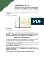 TEORIA ONDULATORIA DE LA LUZ.docx