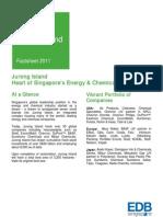 Chemical - Jurong Island Factsheet[1].pdf