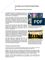 Green Data Forum 2013-22Mar-13 (IDA-Arvind)[1].pdf