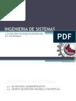 INGENIERIA DE SISTEMAS_UIV.pptx
