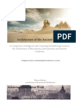 Architecture of the Ancient World