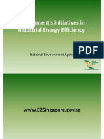 Government's Initiatives in Industrial Energy Efficiency[1].pdf