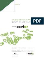 Caviar Expertise Oct2010