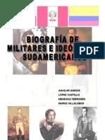 PORTADA DE INVESTIGACIÓN