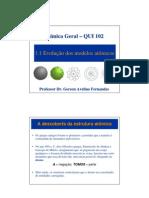C01_QUI102_NT_001.pdf
