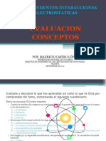 presentacin1sorprendentesinteraccioneselectrostaticas-120915102032-phpapp02