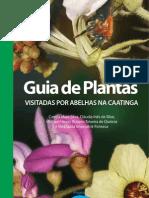 Guia de Plantas [Caatinga]