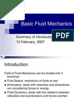 FluidMechanics.ppt