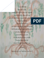 willowtreepoemart